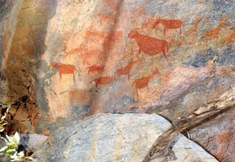 Rock Paintings_0.jpg