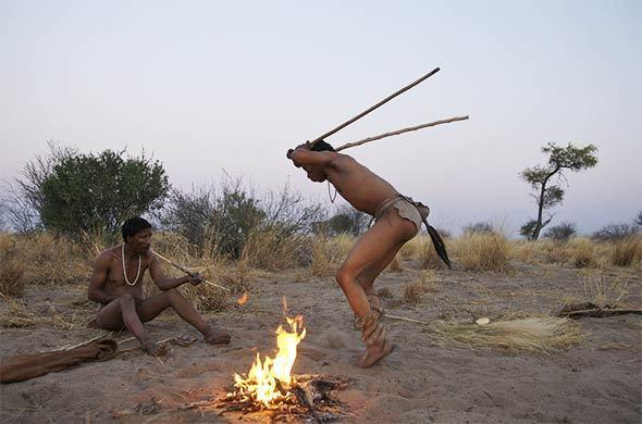 san-bushmen-dance-deception-valley