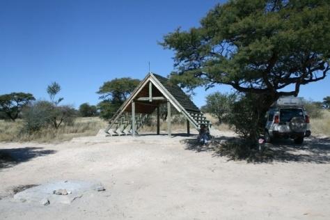 w150903_18271_bosobogolo-camp-2-ktbos02-shade-shelter_ktbos02-campsite
