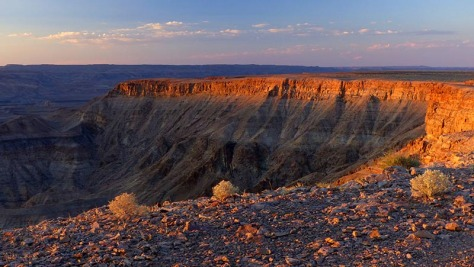 12-FishRiverCanyon-sunset.jpg