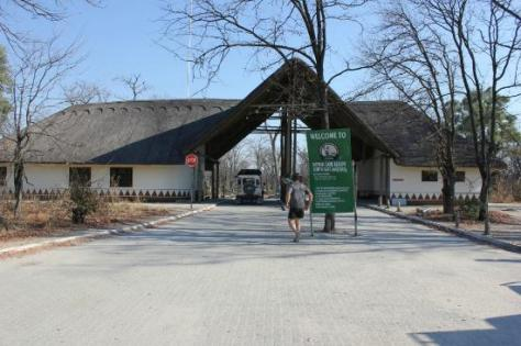 moremi-wildlife-reserve