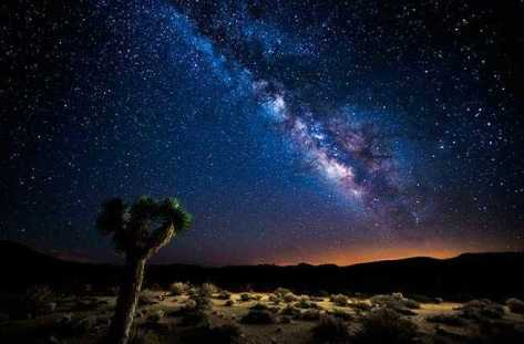 5-death-valley-national-park-california-stargazing-2