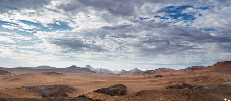 koakoland namibia
