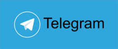 Click on the Telegram Picture to join our travel channel where we share stories, photos, promotions, competitions and upcoming tours.